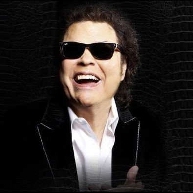 Ronnie Milsap October 13 2018