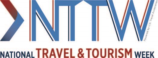 National Travel and Tourism Week 2020 logo 300w