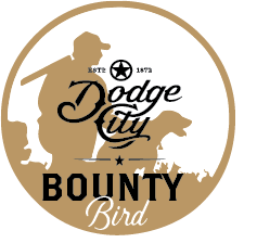Bounty Bird logo 2020