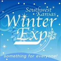 winter expo.jpg