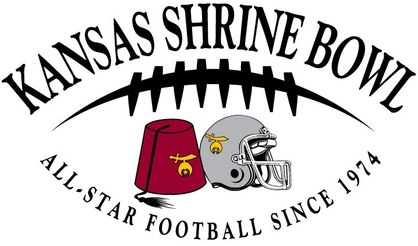 Kansas Shrine Bowl