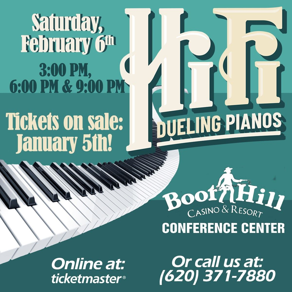 Dueling_Pianos BHC2